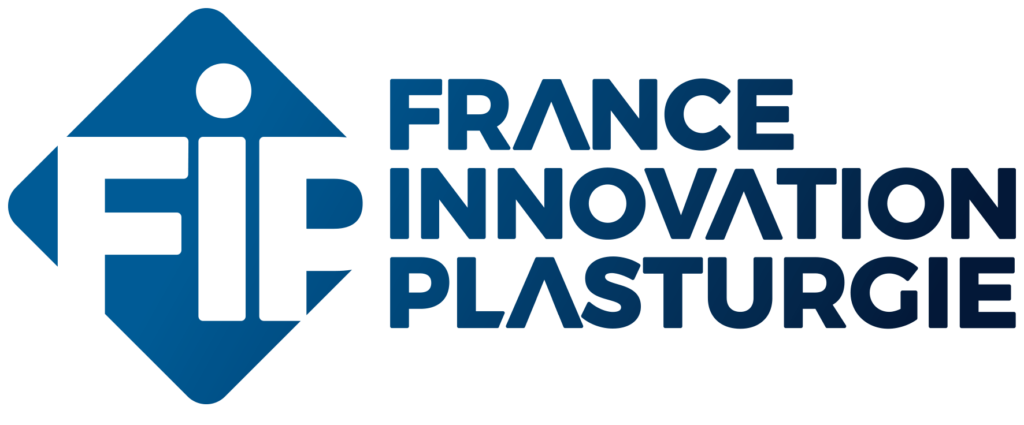 Auray Plast - France Innovation Plasturgie