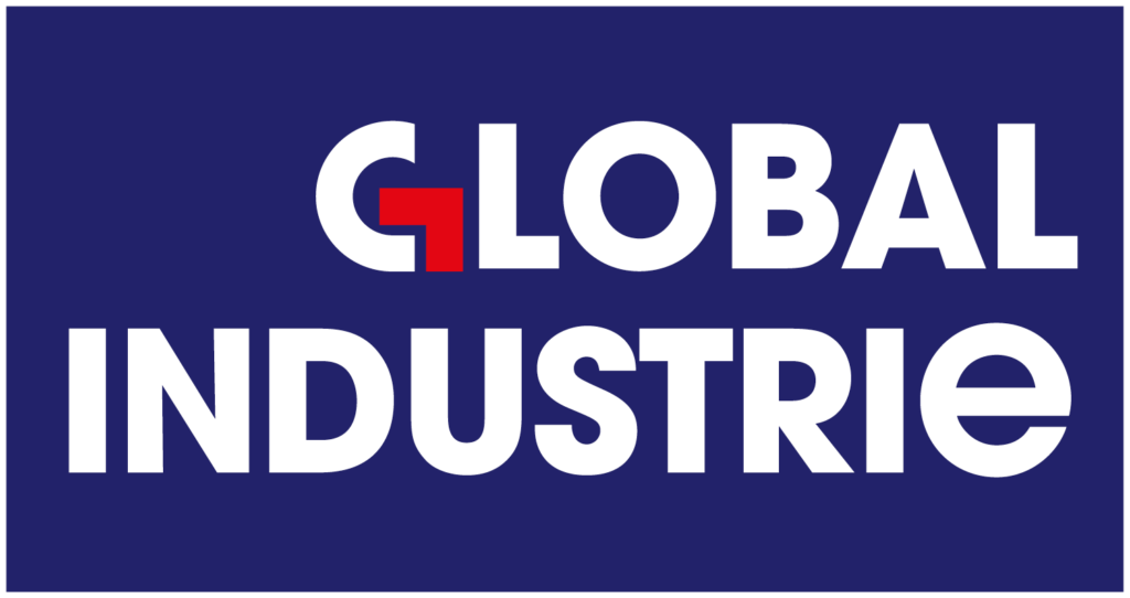 auray plast exhibition global industry